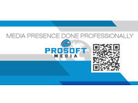 Professional Website Design and Web Development