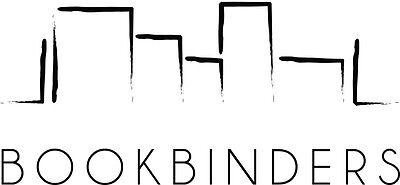 bookbinders-online-store