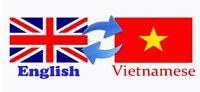 Accredited Vietnamese Interpreter & Translator