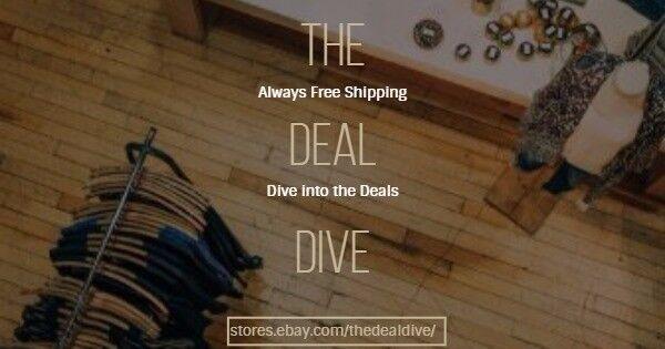 TheDealDive