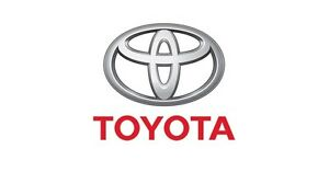 Looking for used Toyota as is top $