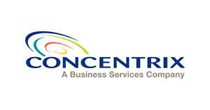 Customer Service Advisors - $500 Signing Bonus