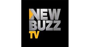 BUZZ TV ANDROID BOX WITH KODI AND LIVE TV 5000 CHANNELS ALTRA HD
