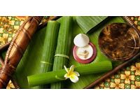 Filipino Traditional Massage And Sports Massage/Injuries in Blandford Street Sunderland