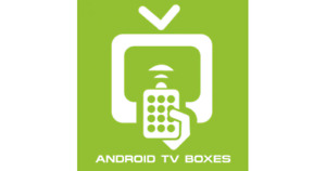 Android box programming and reporgramming