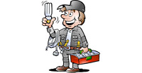 HONEST ELECTRICIAN,ELECTRICAL IN NORTHSHORE ALL VANCOUVER AREA (