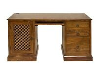 John Lewis Maharani Desk