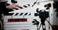 Casting and Crew Call: Tamil speaking Actors and Crew Wanted