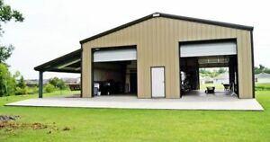 MECHANIC LOOKING FOR TWO LARGE BAYS