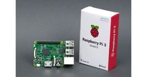 Raspberry Pi 3 Boot from USB **NEW**