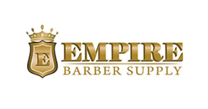Barber Supply Franchise store available