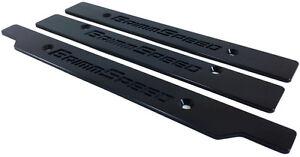 GrimmSpeed-094050-Front-License-Plate-Delete-02-05-Subaru-Impreza-WRX