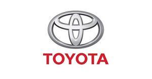 Up to $5000 cash for Toyota ANY Condition