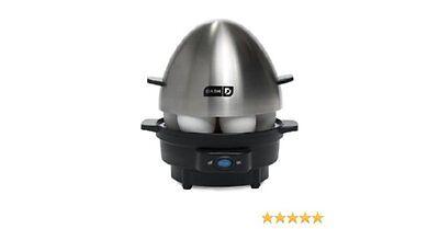 Dash Kitchen 7 Egg Rapid Egg Cooker