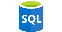SQL Classes by expert| Learn SQL for any RDBMS(Oracle, MS, etc.)