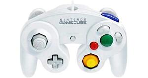 Looking for gamecube controllers