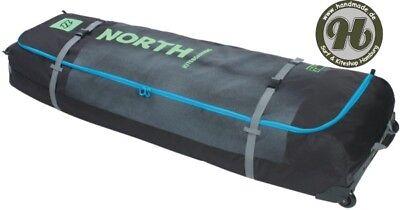 North Kitebag Combibag Combi Kite Bag Kiteboard Boardba… |