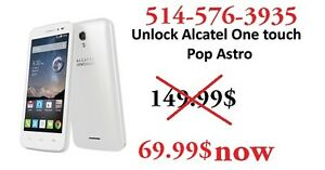 New Alcatel Onetouch Pop Astro 5042t 5145763935