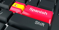 experienced translator Spanish - English