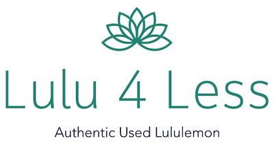 Lulu 4 Less