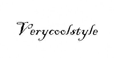 verycoolstyle