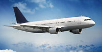 Cheap Plane Deals : 50% on all Base Rate