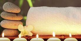 Professional massage in Kew/Chiswick/Hounslow/Richmond/Twickenham/Hammersmith/Kensington