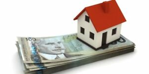 Looking for Mortgages, Line of Credit, Commercial Financing