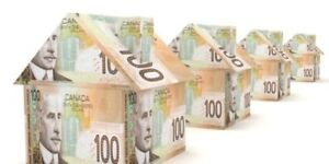 **Attention Investors - Cash Buyers Wanted - We have Deals **