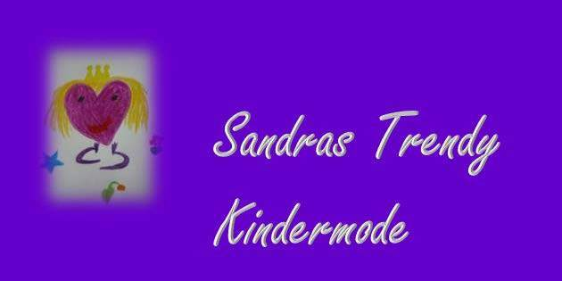 sandras_trendy_kindermode