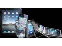 Need cash Fast? Sell your broken phones & tablets!
