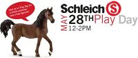 Free kids event at Scholars Choice