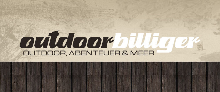 Shop-Outdoorbilliger