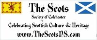 The Scots of Colchester