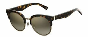 Marc Jacobs Marc 170/S Women's Sunglasses