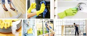 25% Cleaning Discount | Harveys Cleaning | Hi Clean