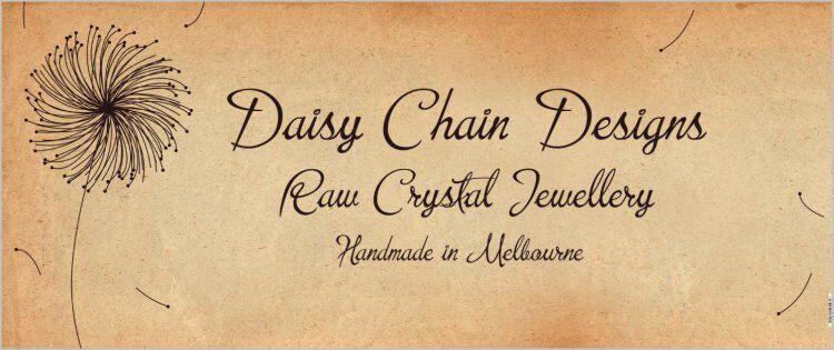 DCDjewellery