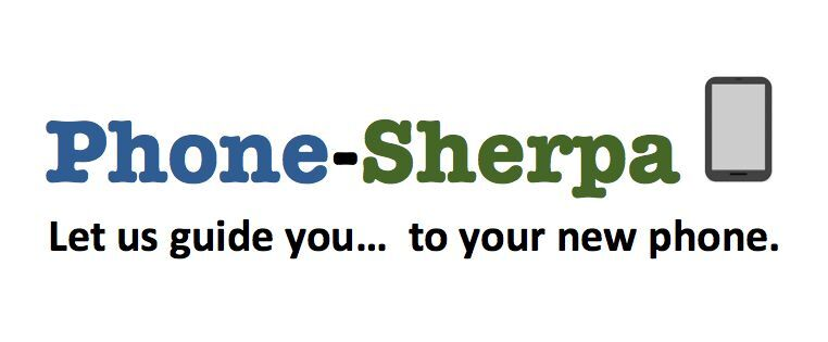 phone-sherpa