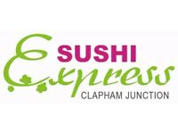 Sushi Chefs , Hot Food Chefs wanted. (Immediate start and permanent)