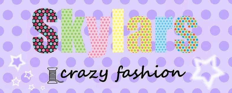 skylars-crazy-fashion