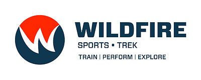 wildfire_sports_and_trek