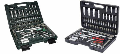 Mannesmann-m2055-vs-ks-tools