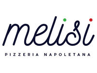 1 x Chef & 1 x Barista/Waiter required for an independent Italian restaurant in Ruislip