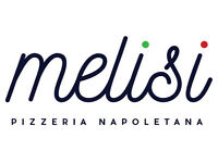 Chef / Pizzaiolo / Barrista / KP required for an independent Italian restaurant in Ruislip, HA4