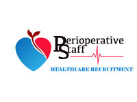 Registered General Nurse or Registered Mental Health Nurse South Wales