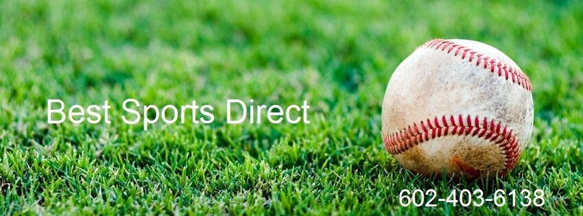 Best Sports Direct