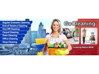 Cleaners*** 24Hours***Affordable