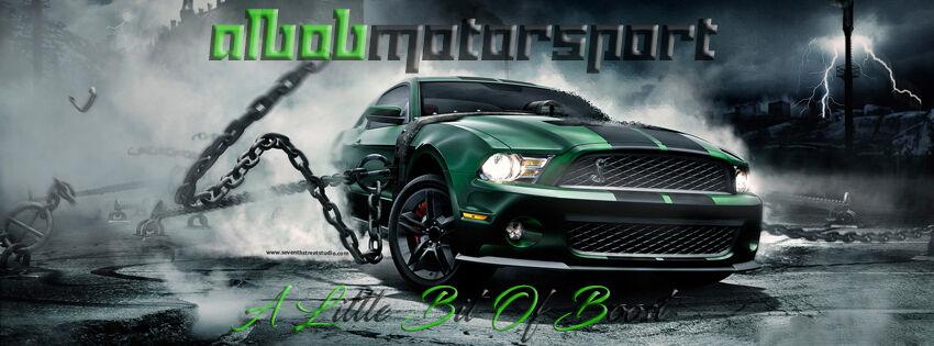 AlbobMotorsport