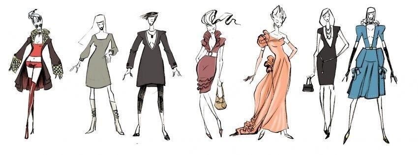 Jesses Fashions