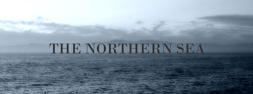 The Northern Sea